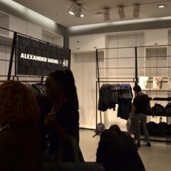 Foto 8 de 27 de la galería alexander-wang-x-h-m-la-coleccion-llega-a-tienda-madrid-gran-via en Trendencias