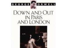 La hija del cl  rigo       una de las novelas menos conocidas de George Orwell