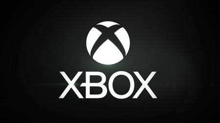 Microsoft presenta la animación de inicio de Xbox Series X y confirma un evento para julio donde mostrarán 'Halo Infinity'