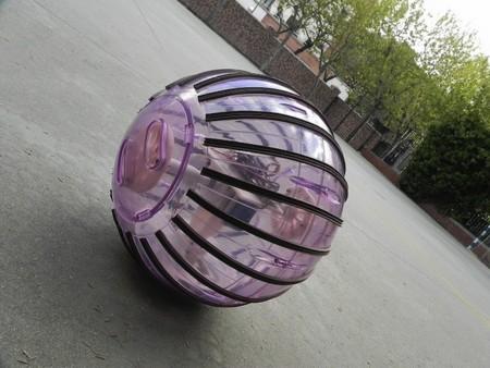 rosphere