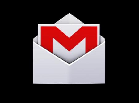 Gmail para Android se actualiza con cambios en la interfaz, integración con Drive y más