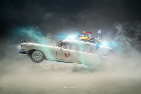 Ecto 3 Color Preview