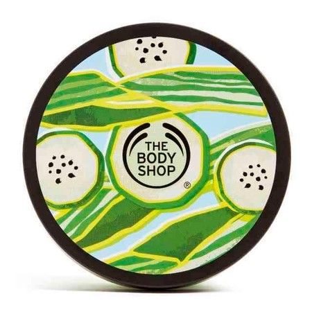 Special Edition Cool Cucumber Body Butter 5 640x640