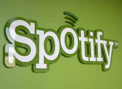 Spotify para usuarios de cuentas gratuita ya funciona en tablets y smartphones, Windows Phone NO incluido
