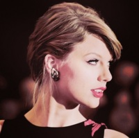 <em>Rumore, rumore</em>: que resulta que Taylor Swift se ha ligado a Calvin Harris