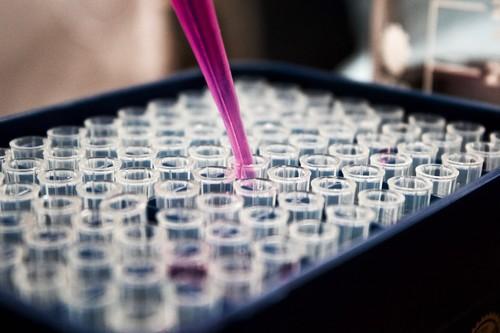 Extraer el esperma de un hijo muerto para tener un nieto: así se abre la caja de pandora de la reproducción artificial