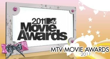 MTV Movie Awards: ya tenemos la cosecha anual de mejor y peor vestidas de la alfombra roja (II)