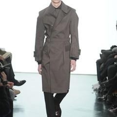 Foto 10 de 13 de la galería yves-saint-laurent-otono-invierno-20102011-en-la-semana-de-la-moda-de-paris en Trendencias Hombre