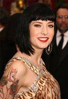 Oscars 2008: Mejor Guión Original para 'Juno'