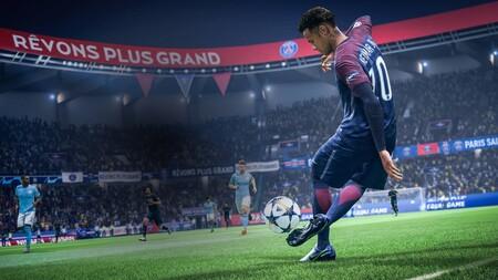 535-1: la increíble racha de victorias de Anders Vejrgang en FIFA 21 Ultimate Team llega a su fin