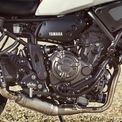 Foto 2 de 20 de la galería yamaha-xsr700-xtribute-2019-1 en Motorpasion Moto