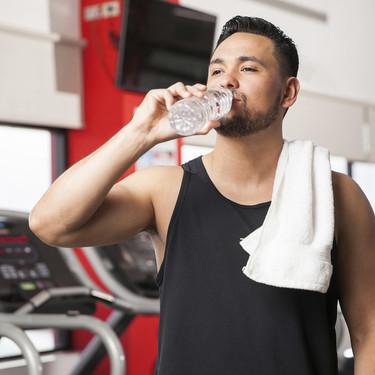 Hidratación en otoño e invierno: así puede ayudarte a cuidar tu cuerpo