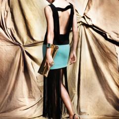 Foto 10 de 13 de la galería cuple-catalogo-primavera-verano-2012 en Trendencias