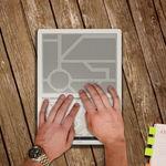 Blitab es el tablet perfecto para personas ciegas, ahora solo falta que llegue al mercado