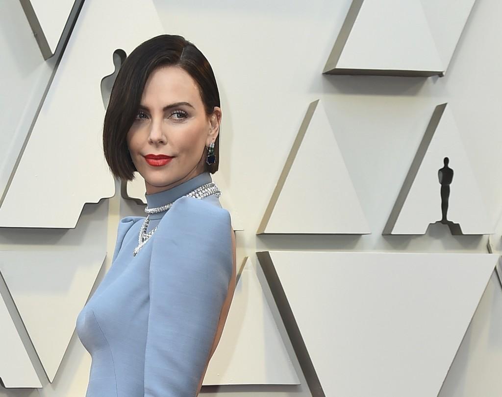 Premios Oscar 2019: los 7 looks beauty mas alucinantes de la alfombra roja