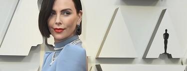 Premios Oscar 2019: los siete looks beauty más alucinantes de la alfombra roja