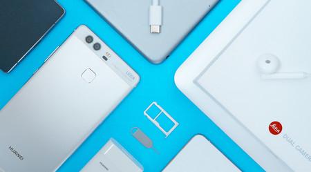 Dos nuevos Huawei se dejan ver a su paso por TENAA, ¿son éstos el P10 Lite y Honor 9?