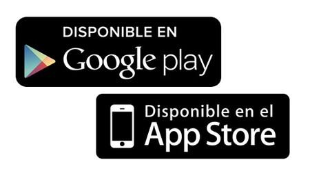 Google Play Store Y App Store 1