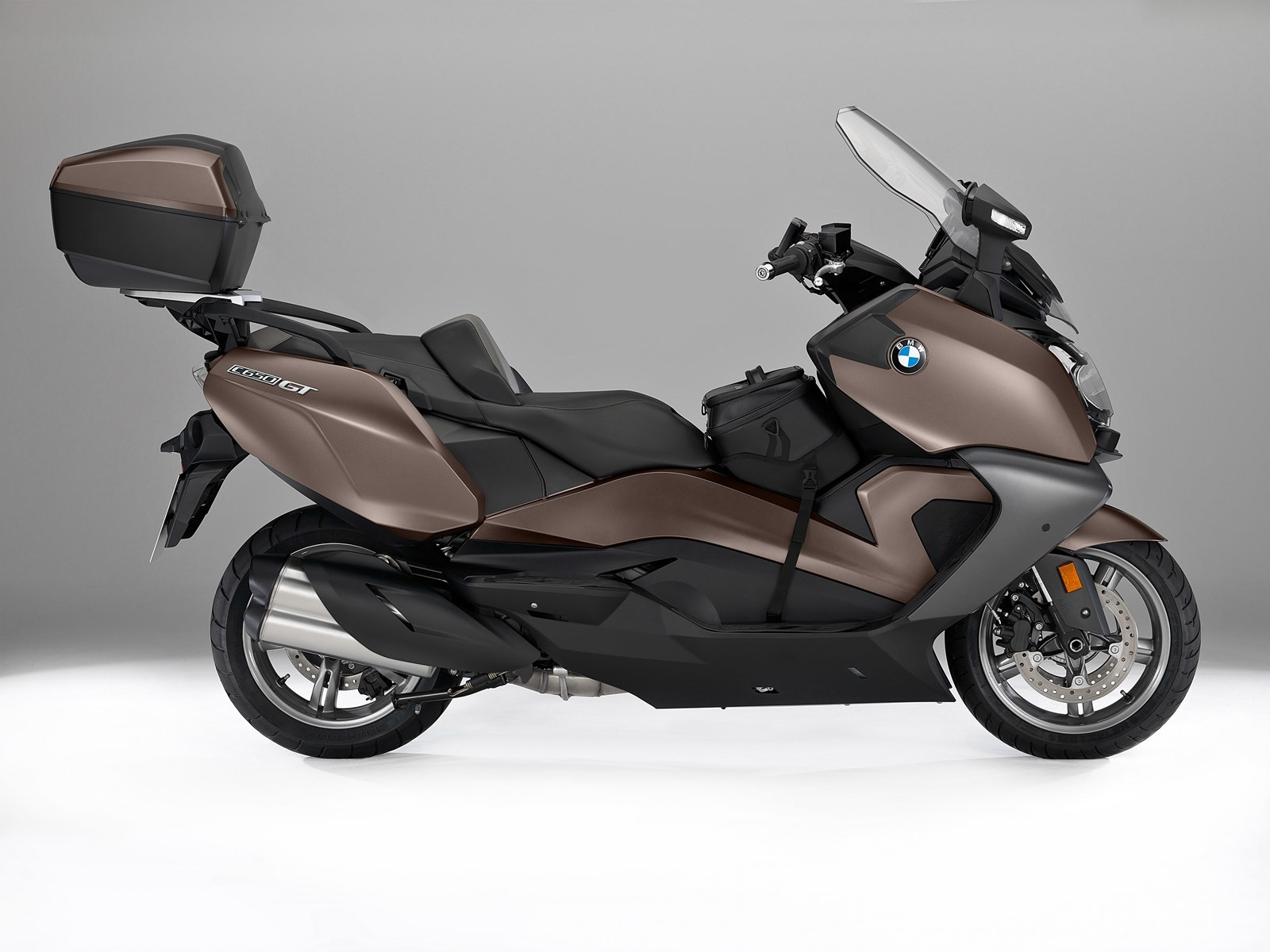foto de bmw c 650 gt 2016 48 64. Black Bedroom Furniture Sets. Home Design Ideas