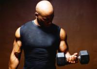 Algunos consejos para aprovechar al máximo los entrenamientos