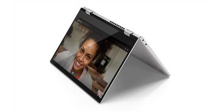 Lenovo Yoga 720 13ikbr 2