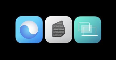 Macbook Air M1 Macbook Pro M1 Analisis Applesfera Captura Pantalla 24
