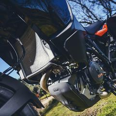 Foto 61 de 63 de la galería ktm-1090-advenuture en Motorpasion Moto