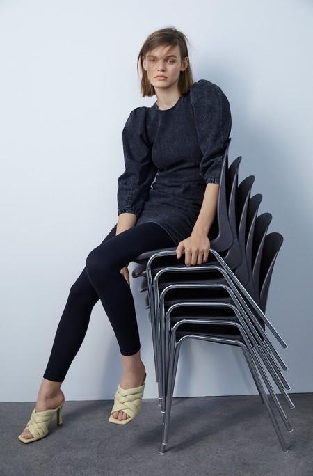 Zara Ss 2020 17
