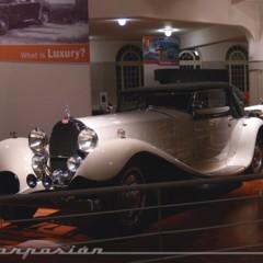 Foto 9 de 47 de la galería museo-henry-ford en Motorpasión