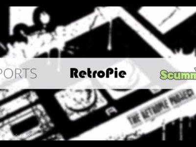 RetroPie 3: no pierdas el tiempo e instálalo ya en tu Raspberry Pi