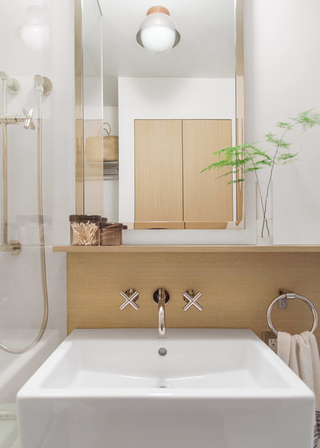 The White Arrow New York Bath Remodel 6 1466x2053