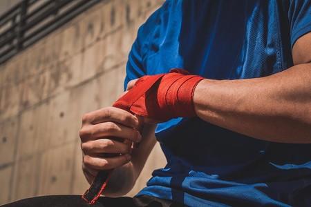 No prestar atención a la recuperación tras un entrenamiento tiene riesgos físicos y psicológicos.