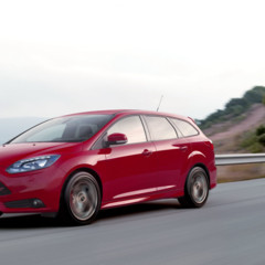 ford-focus-st-2012