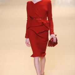 Foto 5 de 32 de la galería elie-saab-otono-invierno-20112012-en-la-semana-de-la-moda-de-paris-la-alfombra-roja-espera en Trendencias