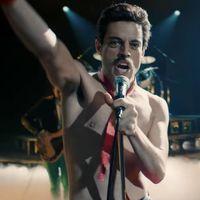 ¿Secuela de 'Bohemian Rhapsody'? Queen ya piensa seriamente en ella