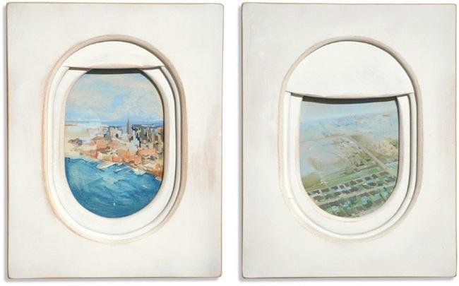 ventanas avion 1