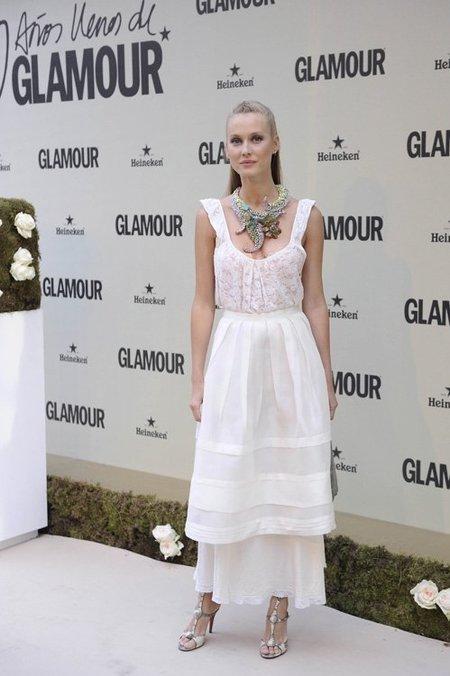 glamour-fiesta-aniversario-2012-3.jpg