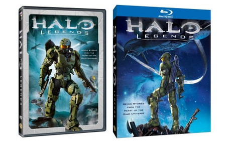 halo-legends-13202.jpg