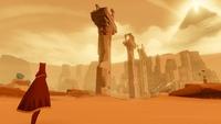 PlayStation Evolution va llegando a su fin y le llega el turno a los juegos