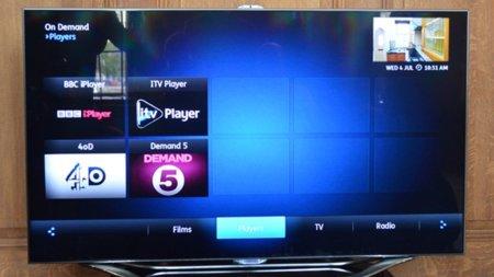 YouView: cadenas y operadores británicos se ponen de acuerdo y crean su nuevo estándar para la televisión conectada