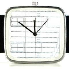 Foto 3 de 10 de la galería relojes-arquitectonicos en Trendencias Lifestyle