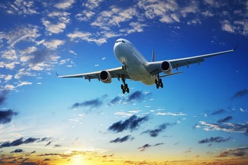 Vuelos baratos, skiplagging y el efecto Streisand: las aerolíneas luchan contra el problema que ellas mismas crearon