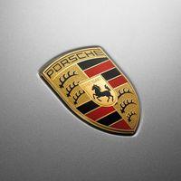 Porsche recibe de la Fiscalia de Stuttgart una multa por 535 millones de euros
