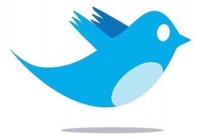 Gnip, el servicio que permite recuperar tweets de hasta un mes de antigüedad