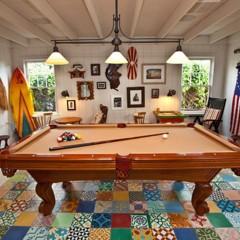 Foto 14 de 25 de la galería the-bungalow-santa-monica en Trendencias Lifestyle