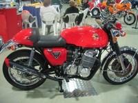 Japauto 1000 cc