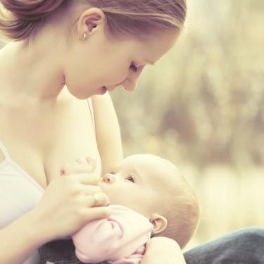 La lactancia materna podría tener beneficios para la salud cardíaca de la madre