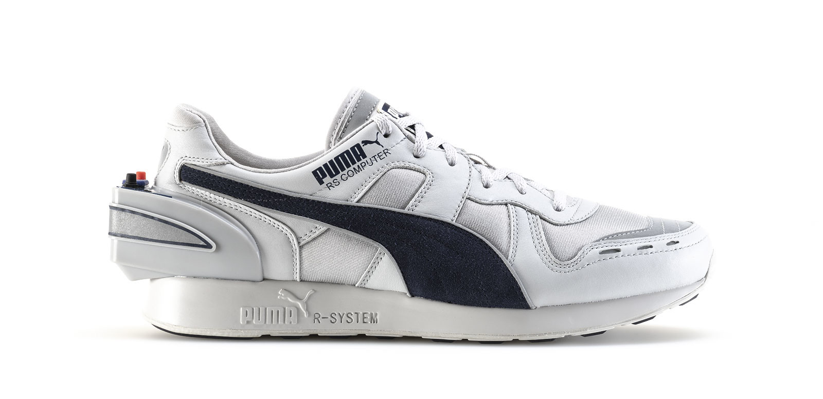 Foto de Puma RS Computer Shoes (9/15)