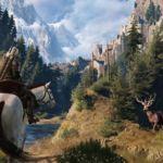 Este anuncio en CGI de The Witcher 3: Wild Hunt atrapa a cualquiera