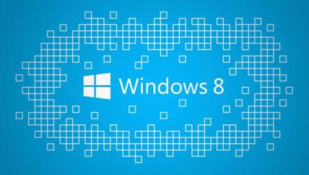 Microsoft tiene unas expectativas muy altas con Windows 8